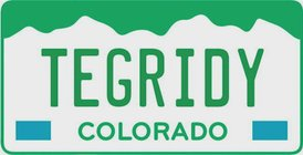 У штаті Колорадо продають