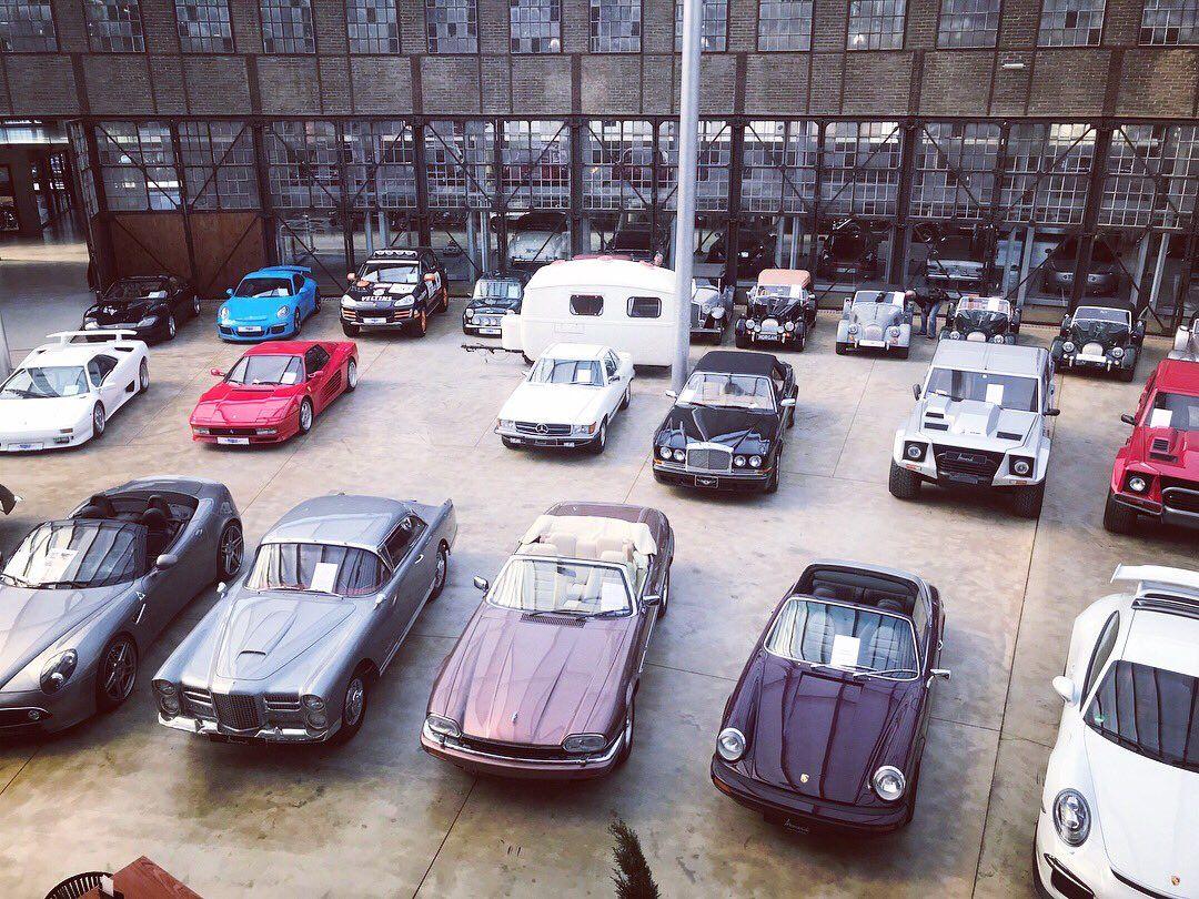Автомобили топ сайтов создание сайта Чулым