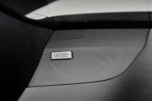 Lexus NX Black Line 2019: стильний ексклюзив дебютував у Чікаго