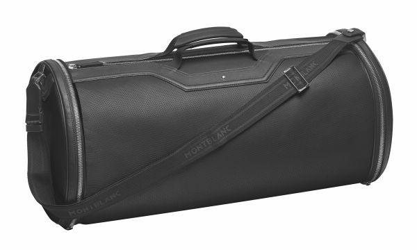 Як вмістити Skoda Fabia в багажник спорт-купе