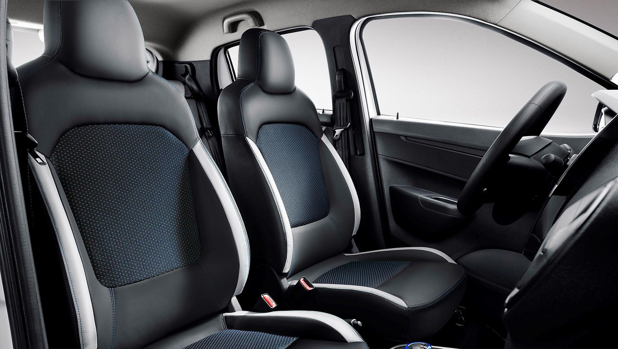 Дешевий елекрокар Renault City K-ZE представлений офіційно