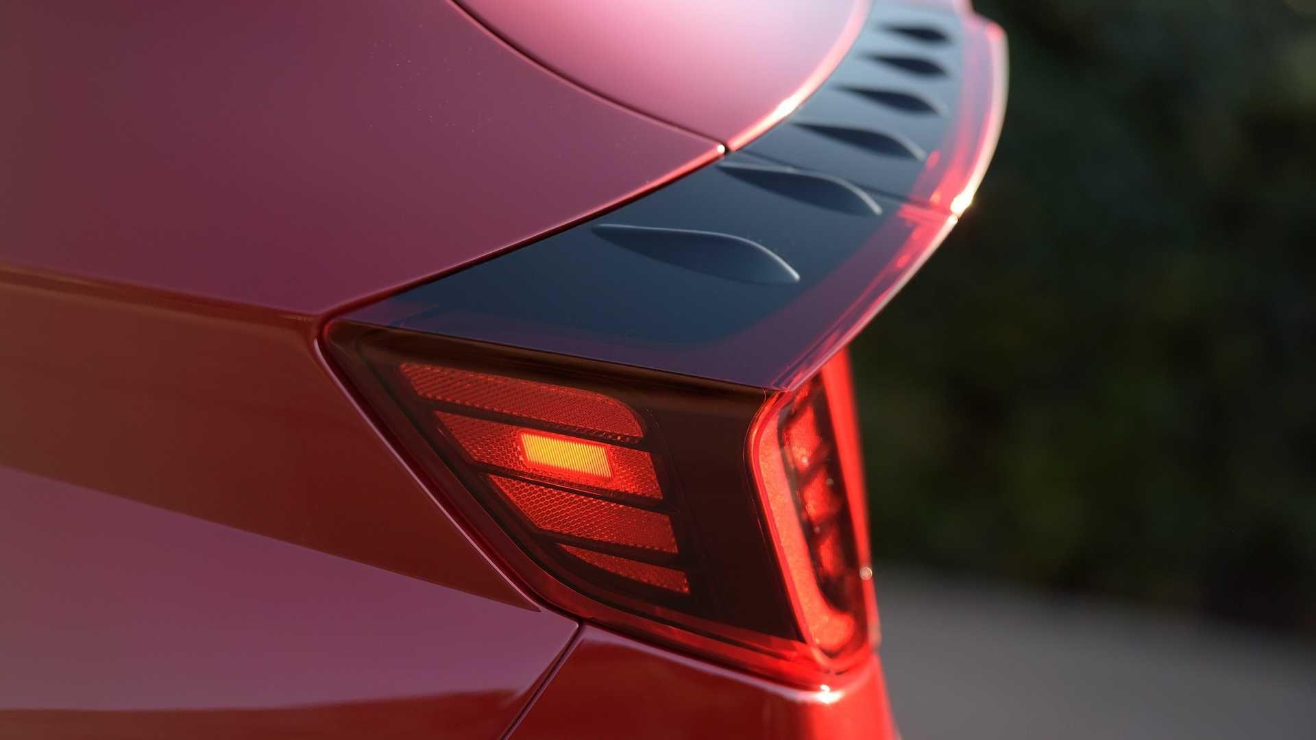 Hyundai Sonata нового покоління представлена офіційно