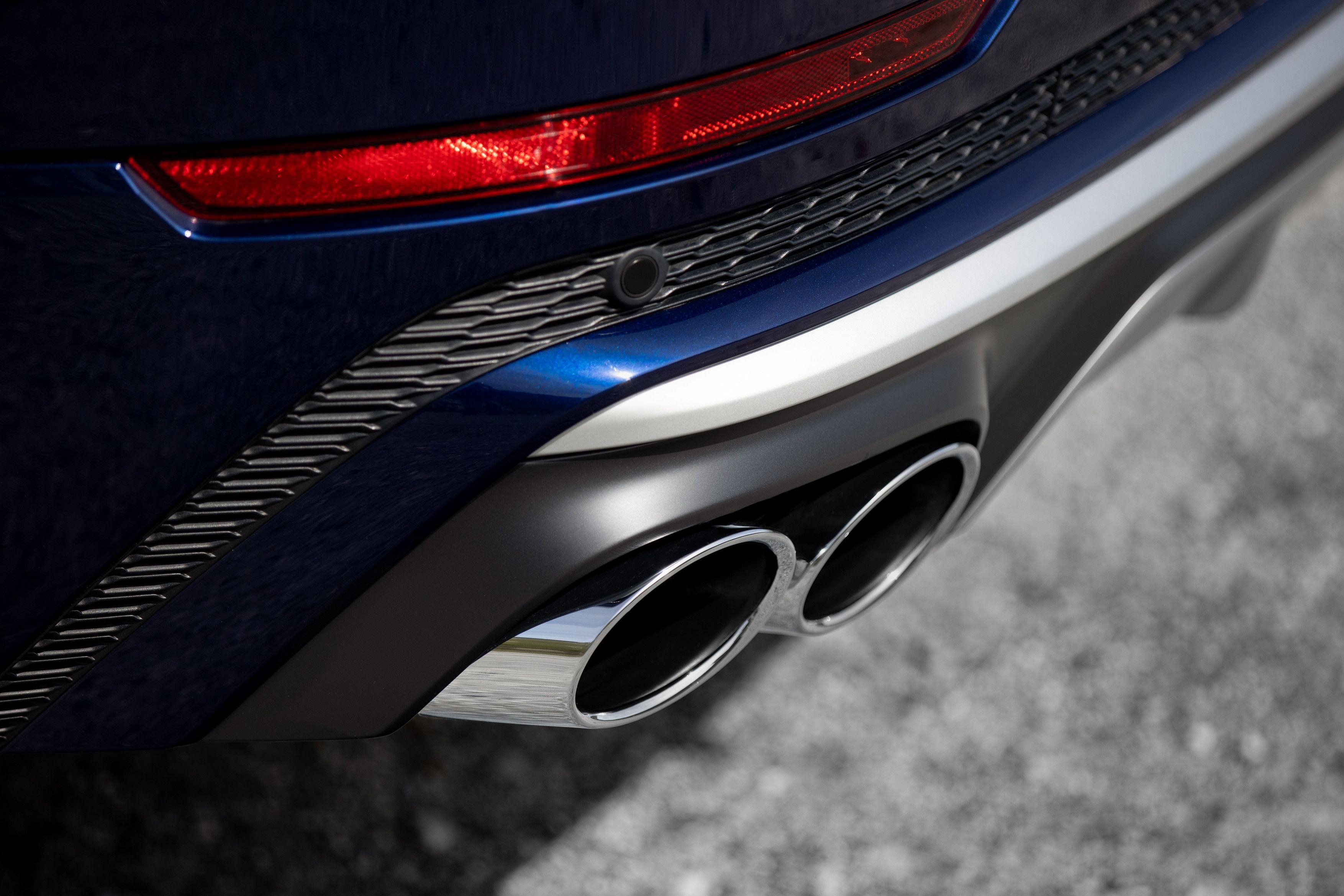 """Максим Шкіль: """"Для топової версії Audi SQ8 дизельний двигун - найкращий варіант"""""""