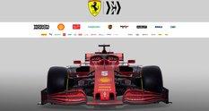 Боліди Формула 1 для сезону 2020: ось як вони виглядають