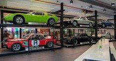 Porsche планує випустити бюджетний спорткар