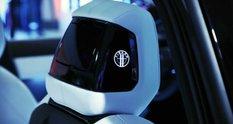 Електричний кросовер Fisker вирішив стати справжнім позашляховиком