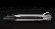 Електросамокат Segway-Ninebot Air T15 вже можна замовити