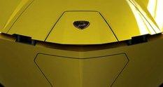 Суперчовен TecnomarLamborghini 63 має 4000 кінських сил і приголомшливий вигляд