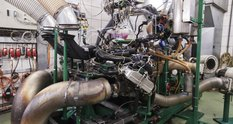 Porsche показала поршні двигуна, надруковані в 3D