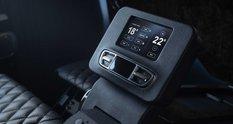 INKAS Mercedes-Benz G63 AMG VIP Limo це шість метрів розкоші, потужності та броні, готових до неприємностей