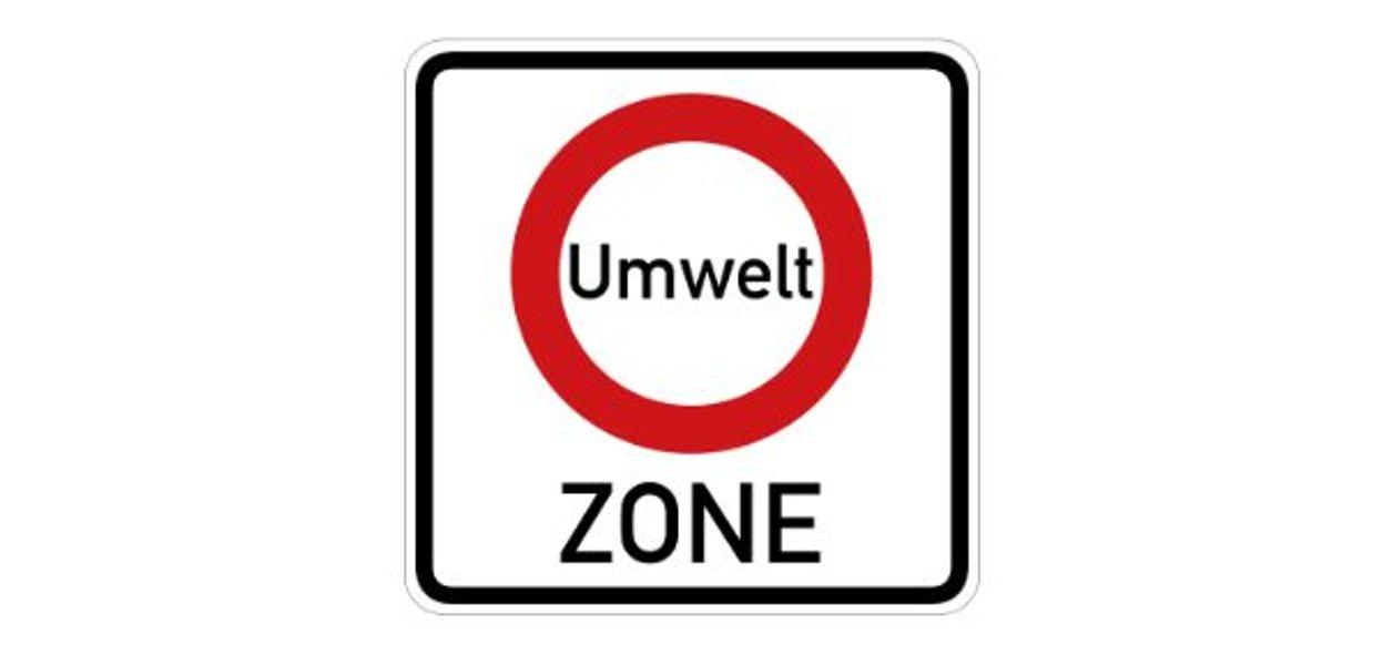 Дорожні знаки Європи: відмінності і сюрпризи