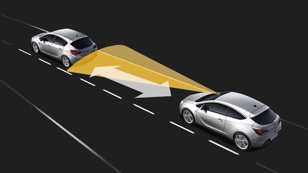 10 порад, які рятують життя: для автомобілістів і не тільки