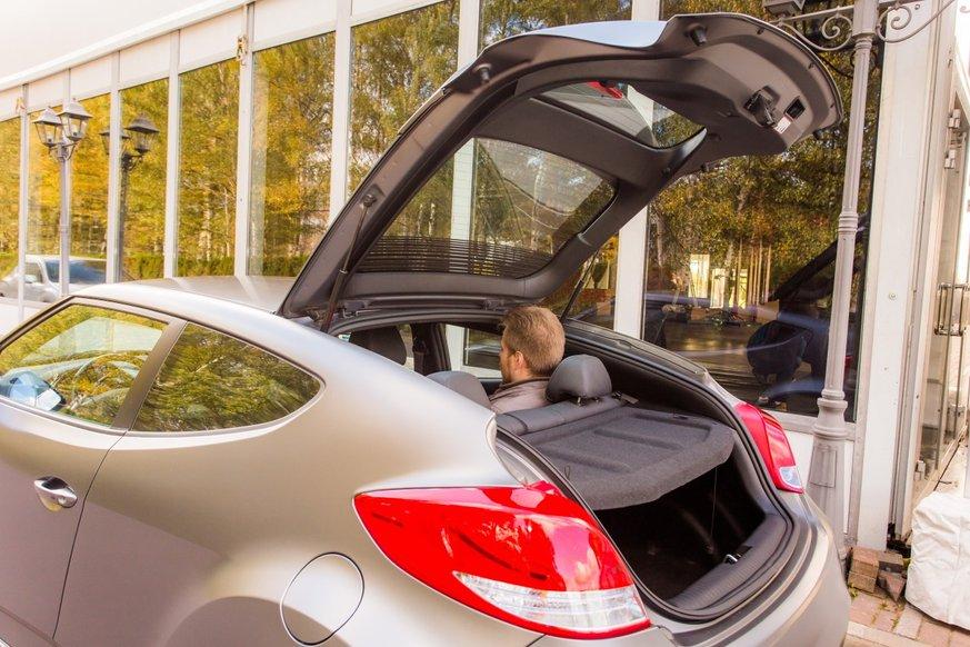 Як вибрати тип кузова автомобіля: 5 загальних помилок