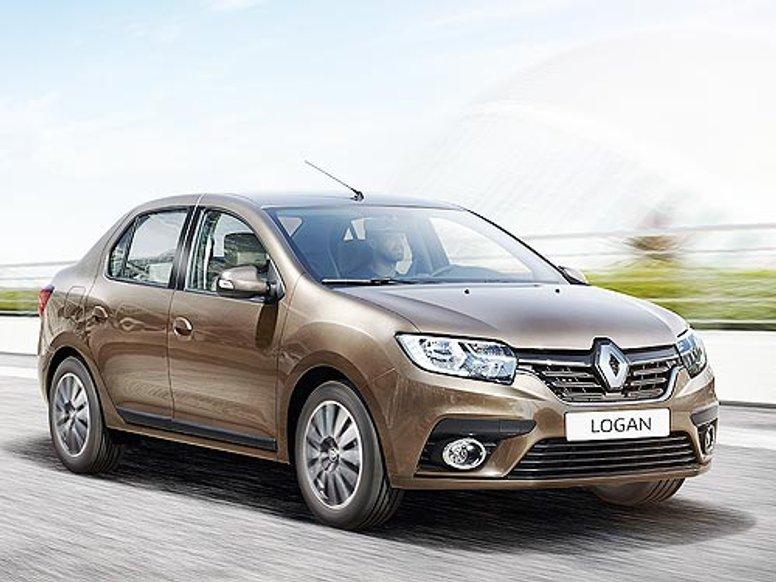 Нове авто за 10 тисяч євро: що обрати