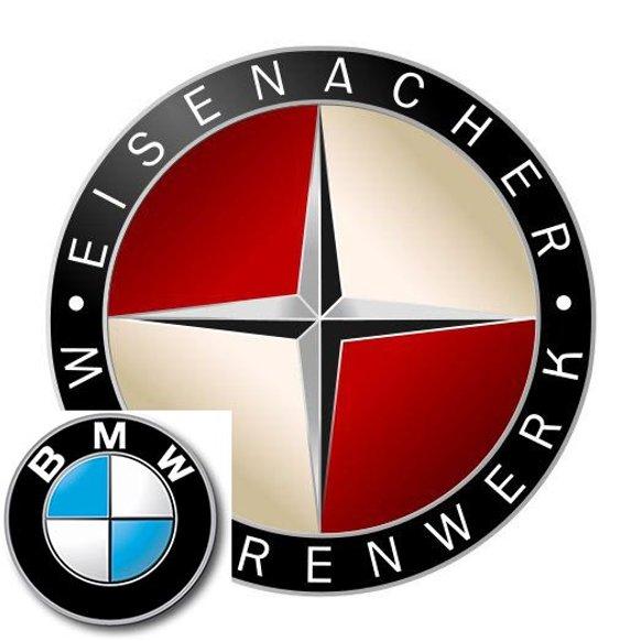 В Харькове нашли BMW с историей: страна станет богаче - Auto24