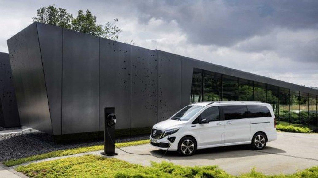 Франкфурт 2019: розпочав роботу автосалон IAA-2019