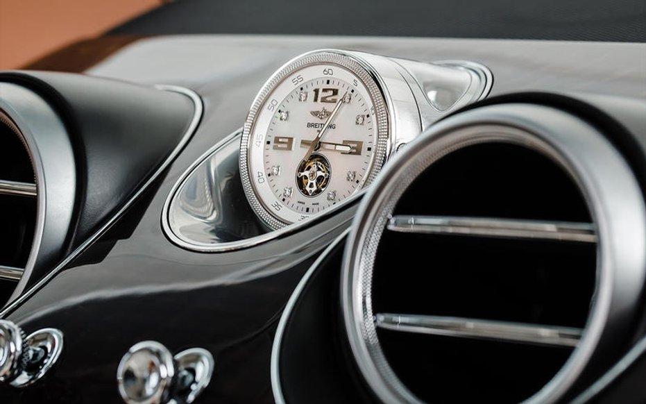 Найдивніші опції для автомобілів або на що витрачають гроші примхливі багатії