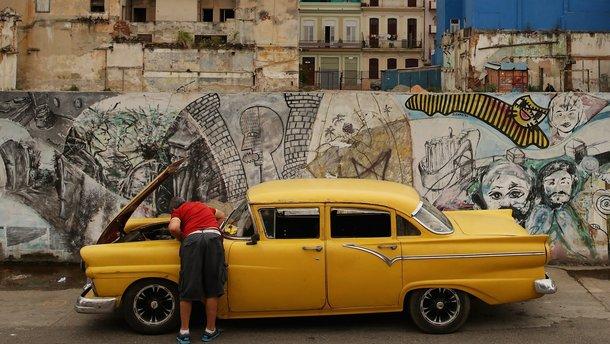 Авто зі США: недоліки американських машин