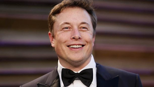 Илон Маск придумал уникальную противоугонную систему для авто
