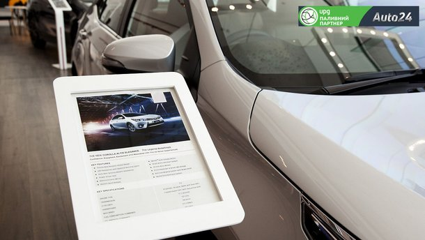 Как улучшить свою машину: что можно установить в свое авто