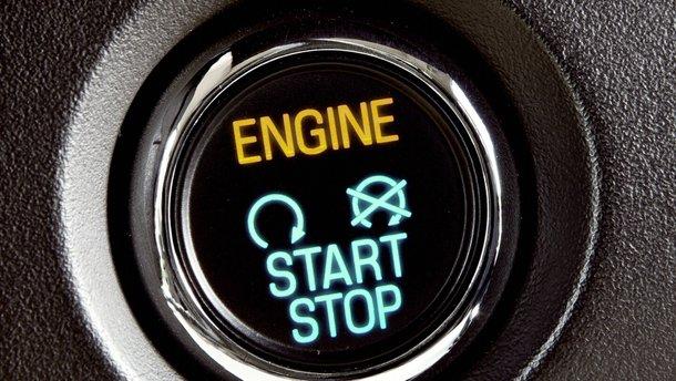 GM хоче зробити систему старт-стоп ще більш автоматичною