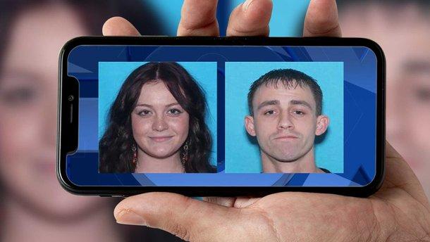 Мужчина на краденом авто убегал от полиции и столкнулся с женщиной на краденом авто