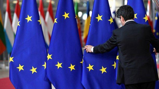 В ЄС закликали український уряд скасувати держрегулювання цін на пальне