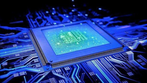 Автовиробники втратять 110 мільярдів доларів через брак чипів