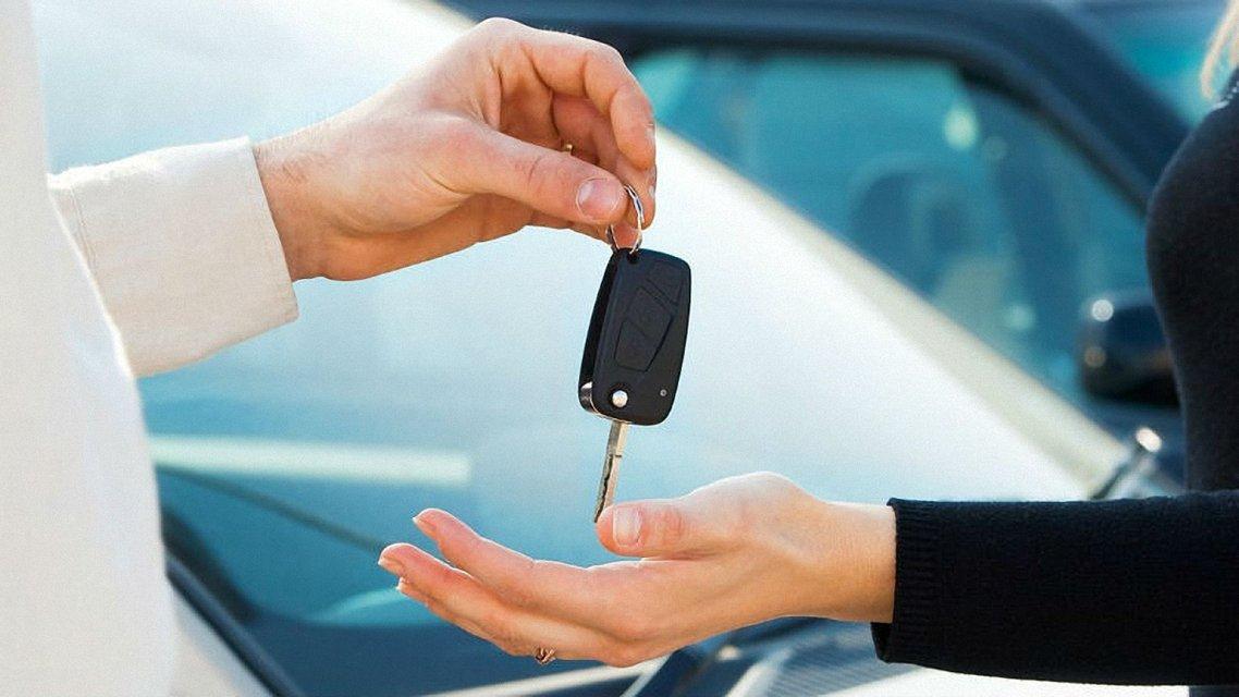 Купить авто из сша с растаможкой