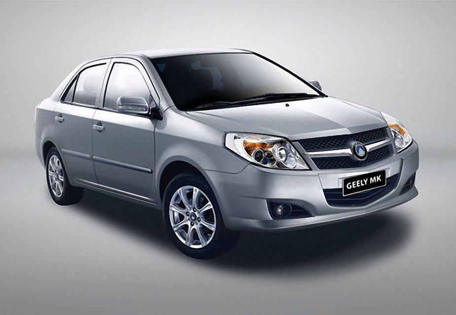 Китай готується скасувати мито на автомобілі - Auto24 b86dfec61e09d