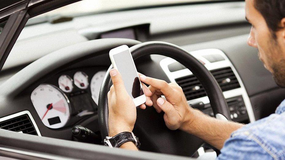 Водіям запропонували сучасну альтернативу ключів для авто: цікава технологія