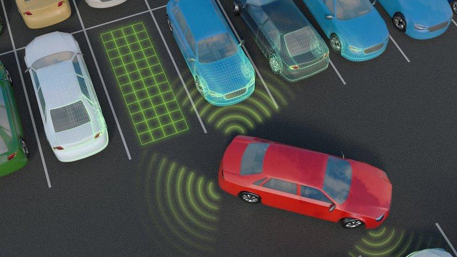 Американська асоціація автомобілістів просить автокомпанії уніфікувати назви електронних систем допомоги водіям