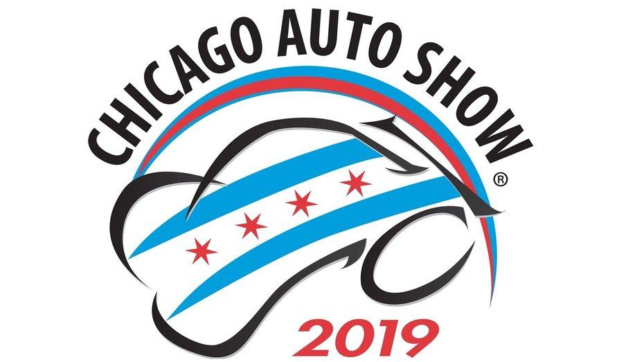 Chicago Auto Show 2019: список прем'єр, що дебютують у Чікаго
