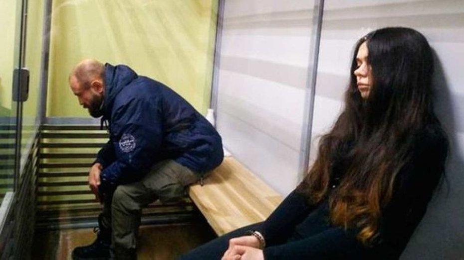 10 років позбавлення волі: оголошено вирок по самому резонансному ДТП в Україні