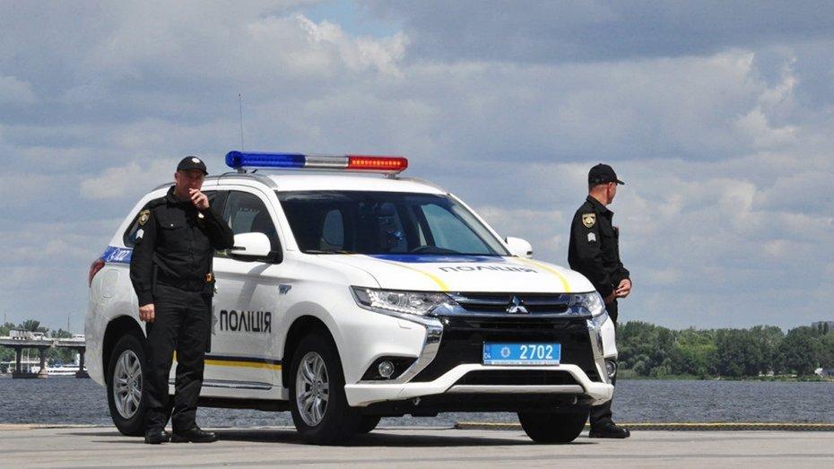 Коли поліція може зупиняти автомобіль: 10 причин