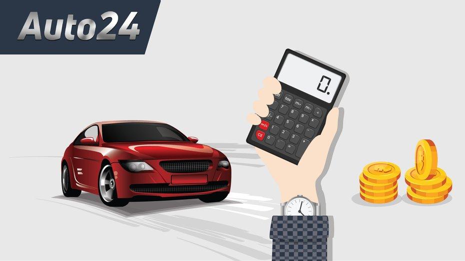 Купить авто в кредит на выгодных условиях в волгограде