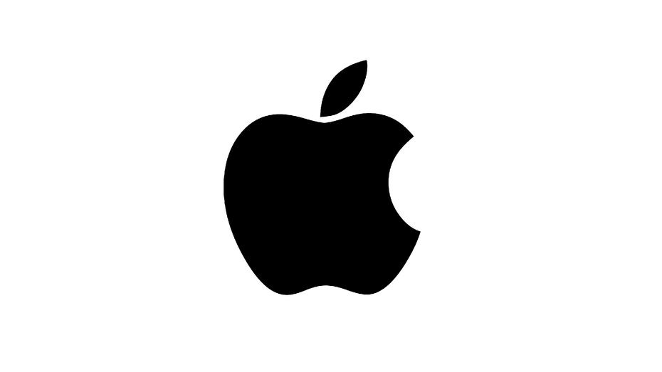 Apple придбала розробника безпілотних автомобілів