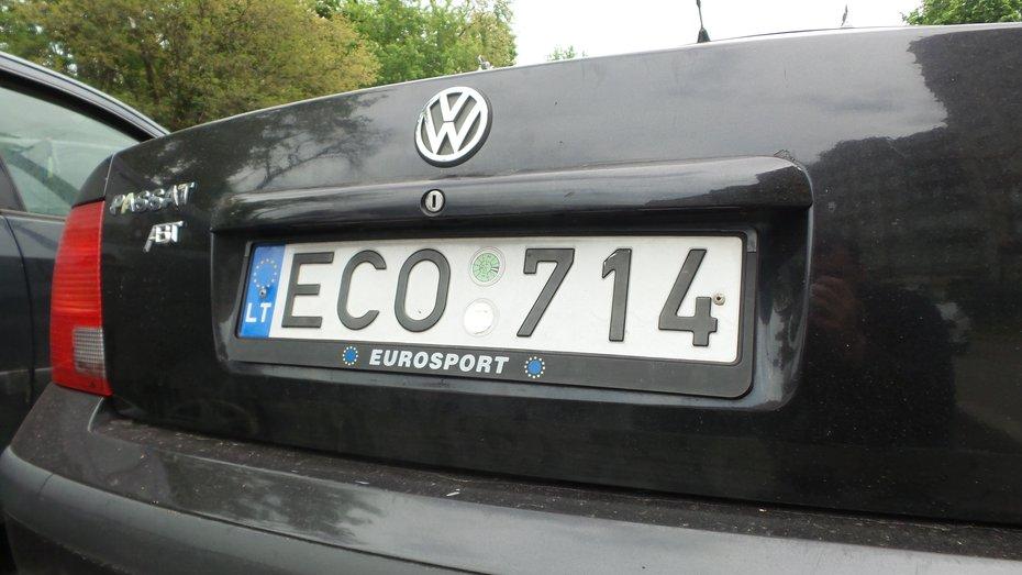 Названо середній вік імпортованих в Україну авто
