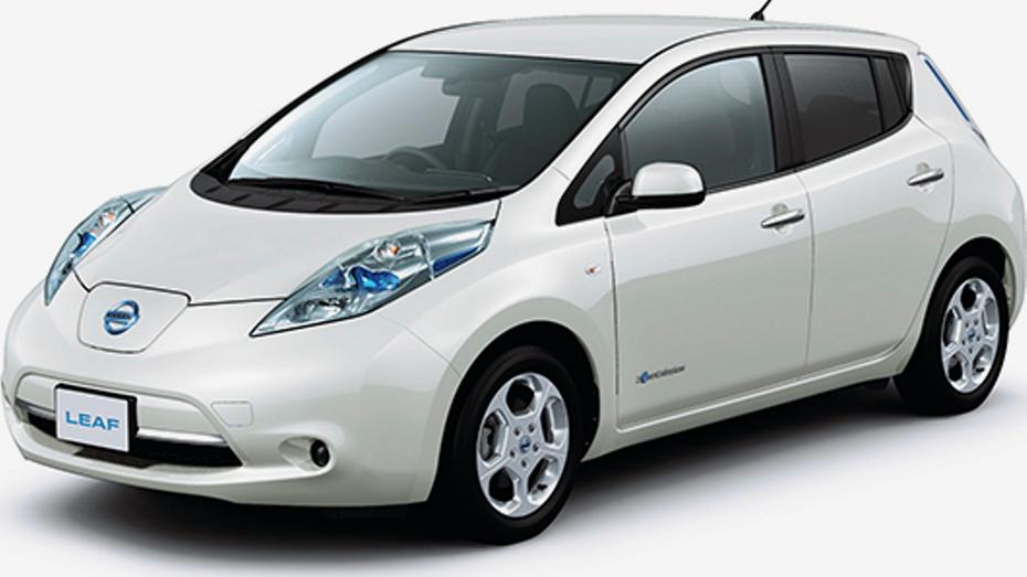 Електромобілі виявились шкідливішими за дизельні авто