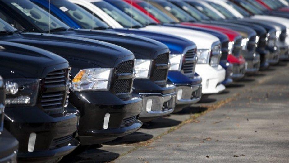 Права покупців вживаних авто хочуть захистити законом