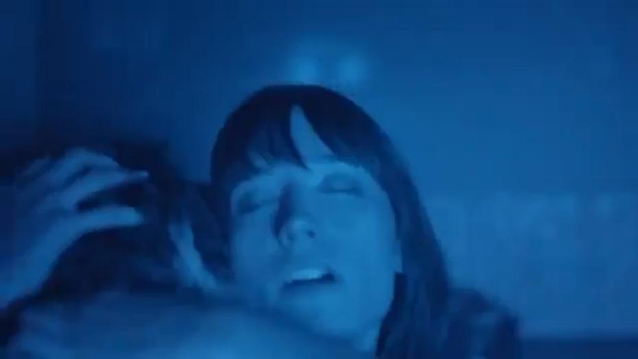 Дивіться рекламне відео BMW з коханцями у безпілотнику, яке не пропустили на телебачення