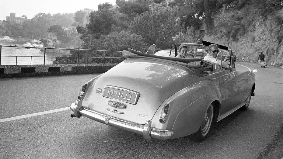 Чим сучасні автомобілі гірші, ніж старі