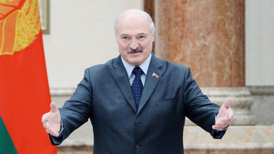 Лукашенко допоможе Україні впоратись з паливною кризою