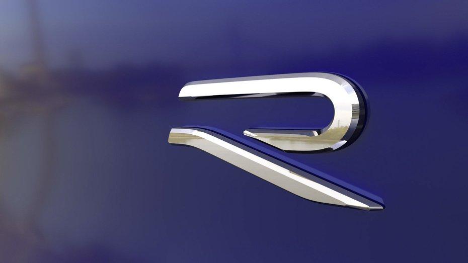 "Свої ""гарячі"" моделі Volkswagen позначатиме новим логотипом"