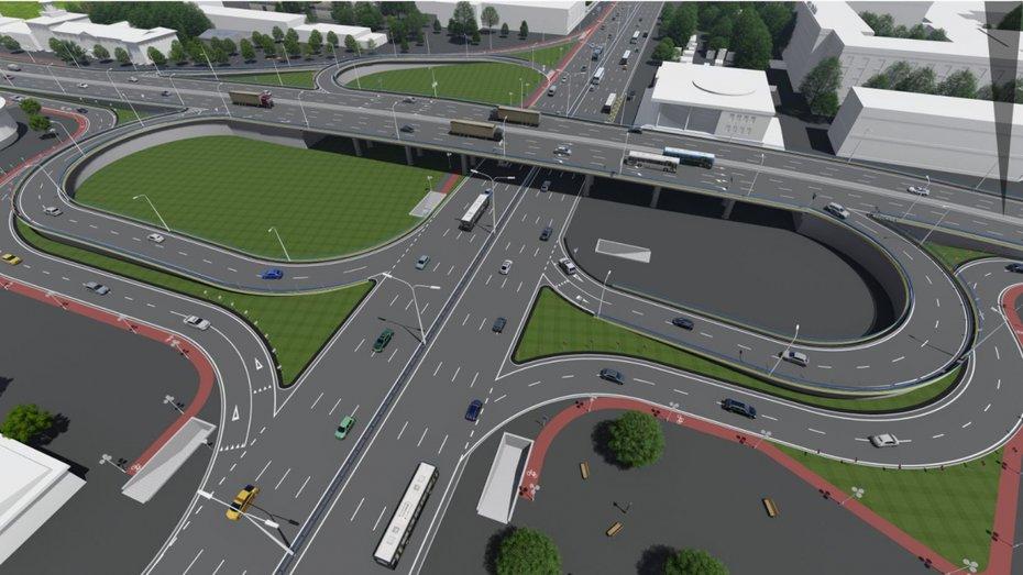 Чому Шулявський міст вже подорожчав на 75%