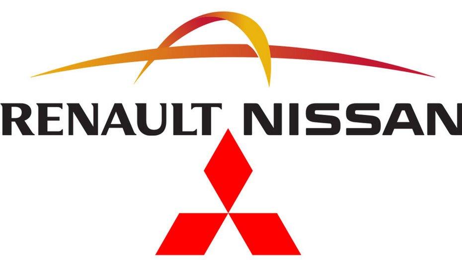 Концерн Renault-Nissan опинився на грані розпаду