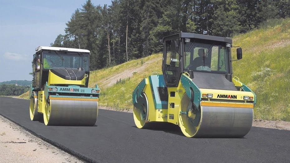 Нова влада обіцяє за 5 років відновити 14% українських доріг