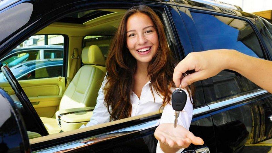 Як купувати та продавати автомобілі під час карантину
