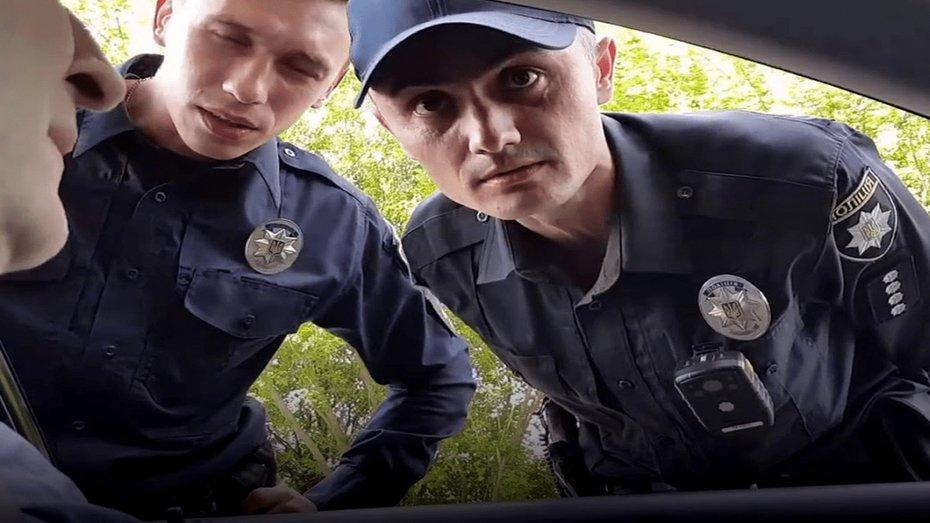 Коли водій має право на юридичну допомогу