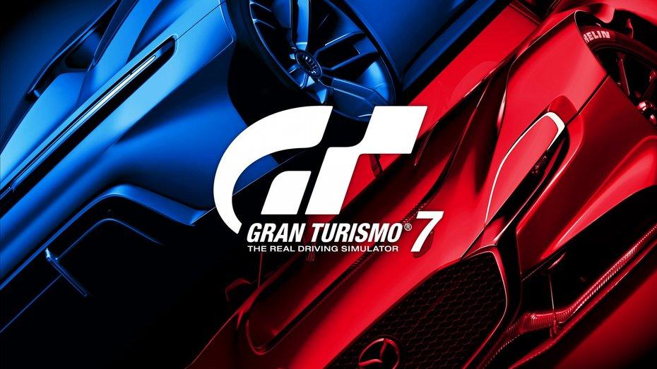 Для ігрової консолі нового покоління Sony PlayStation 5 вже є новий автосимулятор – Gran Turismo 7
